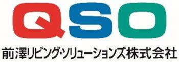 前澤リビング・ソリューションズ株式会社