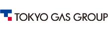 東京ガスグループ